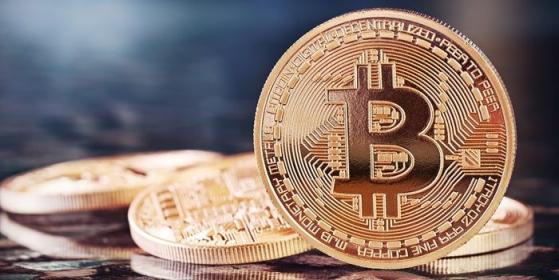 BNY Mellon digs deeper into Bitcoin, researches value potential