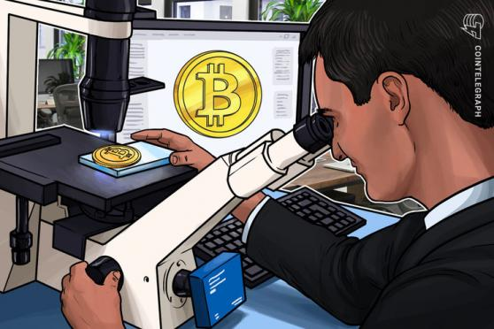 How low can Bitcoin price drop if BTC fails to retake $35K soon?