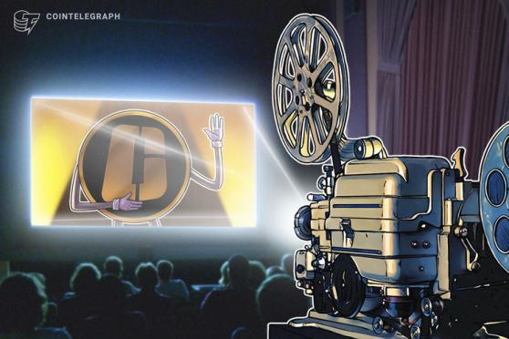 OneCoin movie starring Kate Winslet coming soon
