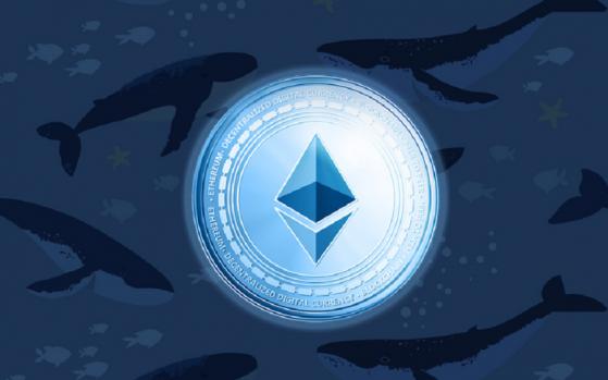 Ethereum postpone Optimism scaling solution to July