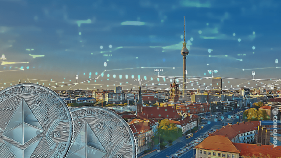 Ethereum to Launch Berlin Mainnet Upgrade on April 14