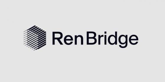 Ren unleashes RenBridge 2.1, focuses on decentralizing UI