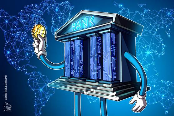 Philippine central bank embraces digital tokens