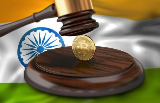 India hits hard on digital assets, seeks to ban all private cryptocurrencies