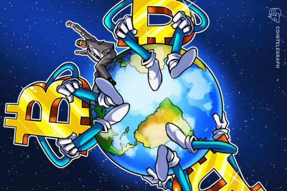 3 reasons why Bitcoin traders keep a close eye on the futures funding rate By Cointelegraph