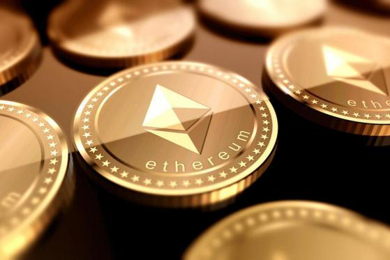 Virgil Griffith, Ethereum Developer, Released on Bail for New Year