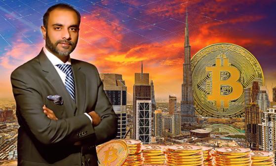 JP Morgan acquista Bitcoin, dopo aver fatto crollare prezzo