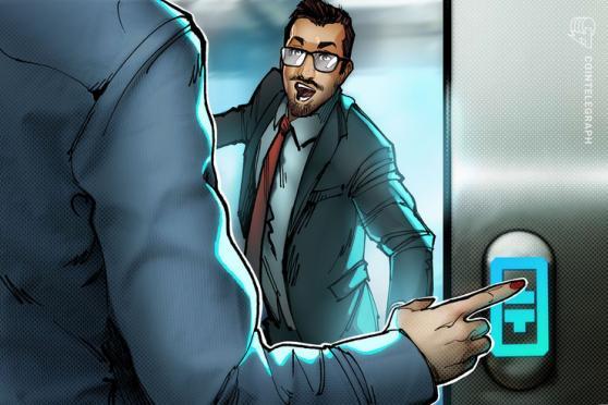 Is Theta worth the hype? Theta price volatile ahead of mainnet launch