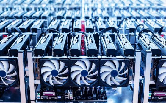 Crunching the numbers: How much energy does Bitcoin mining consume?