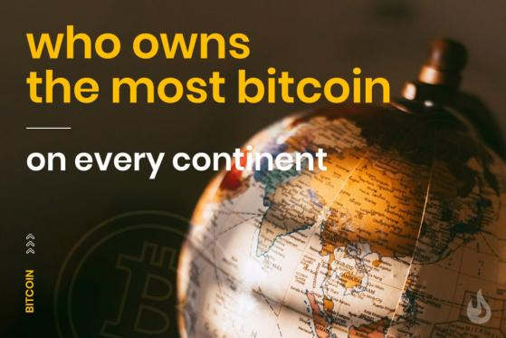 Bitcoin Billionaires: Currency's Rise Rewarded Brave Investors Who Took Early Risks