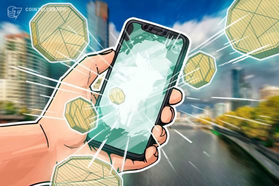 Major Philippine e-wallet GCash eyes crypto trading