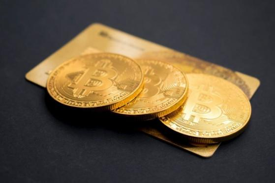 Gold's ROI not as compelling as Bitcoin, says MicroStrategy's CEO