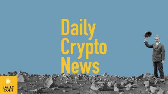 Crypto Flipsider News – April 26th – Weekend Review: Cardano in Shopify and WooComerce, SEC vs Ripple, Bitcoin's Proof-of-Work's Energy Consumption, Solana Boom, Ethereum's New Record, South Korea on Crypto, and Biden's Law