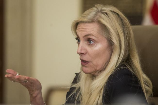 Fed's Brainard Sets Out Reform Plan for Covid-Stressed Markets thumbnail