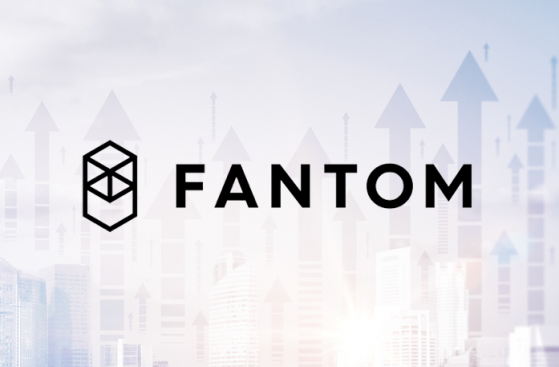 $FTM Value Nears All-time-high Price Thanks to Growing Popularity of Fantom