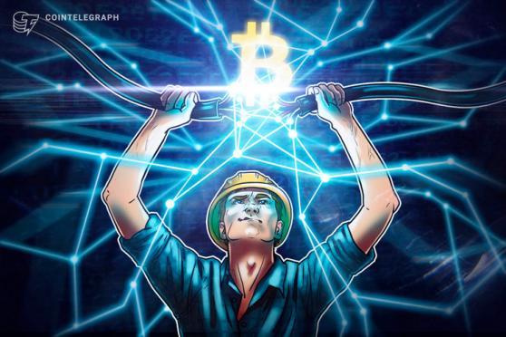 Mark Cuban counters Elon Musk, says Mavs will continue to accept Bitcoin