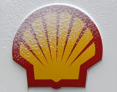 Shell Trying To Tighten Grip On Its American Oil