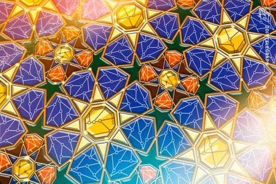 New Australian Islamic finance DeFi platform is 'guided by Sharia'