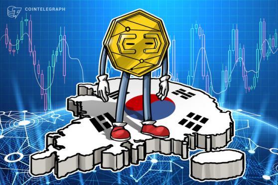 Bank of Korea chief says crypto has no intrinsic value, expects volatility