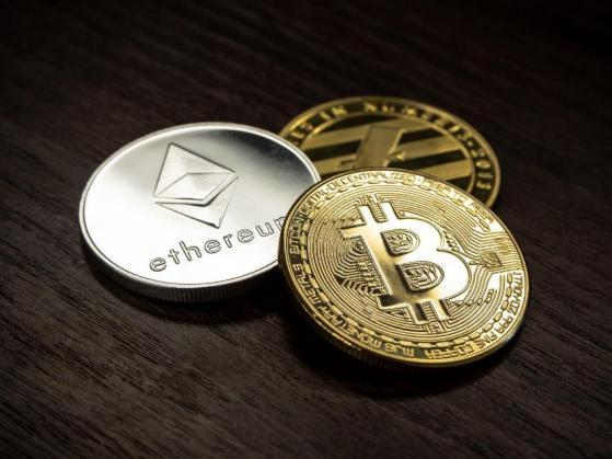 Everyone wants Bitcoin: Stripchat reveals that crypto payments on its platform increased 400% in the last year