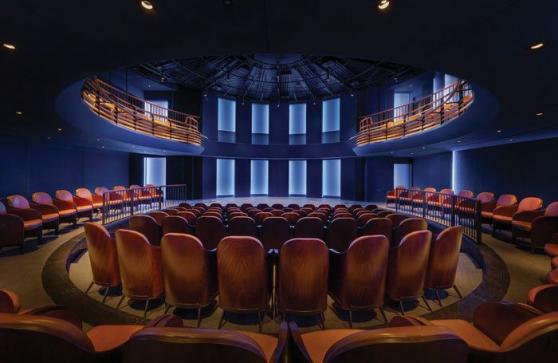 British fintech Curve launches NFT to support London theatres