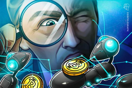 Unconfirmed transactions on Bitcoin network at highest level since 2017