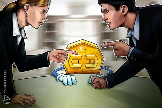 Volatility: $230M in BitMEX Liquidations Hit Bulls and Bears Alike