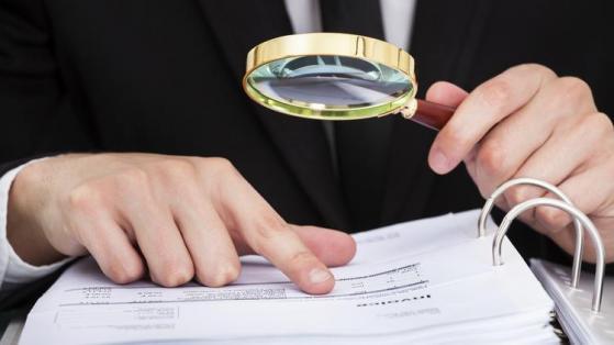 Binance under regulatory scrutiny for offering stock token