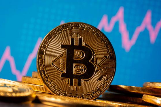 Amid Bitcoin ban, Nigerians still actively trading crypto, statistics reveal