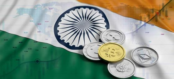 India's internet and mobile association begs the government not to ban Bitcoin and other cryptos