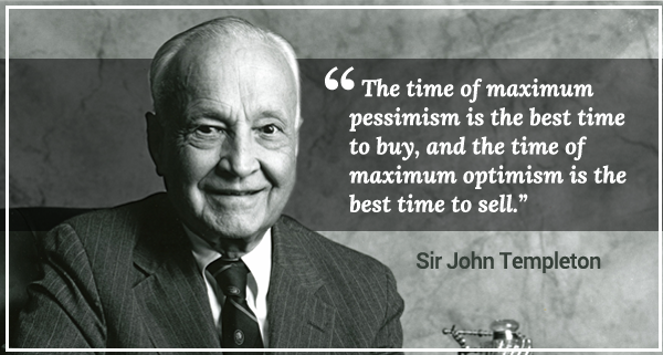 Jon Templeton Quote