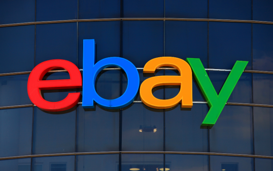 eBay considers crypto payments and NFT sales
