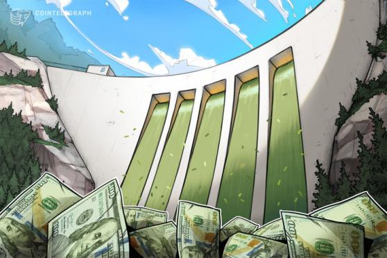 No-loss lottery PoolTogether cracks $50 million in deposits after token airdrop