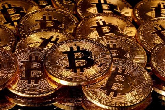 Gerber Kawasaki jumps on Bitcoin train, hints on upcoming investments