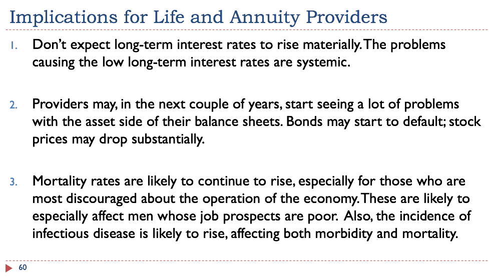 Implications-For-Life-And Annuity Providers