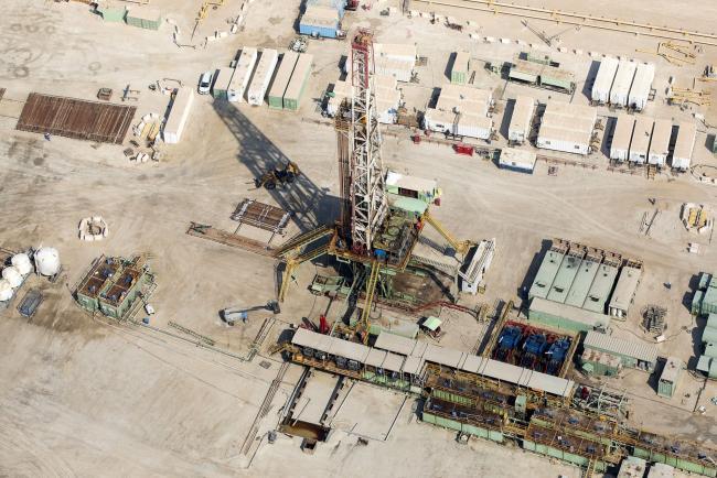 OPEC Cuts Demand Estimate for Its Crude Again Amid New Lockdowns