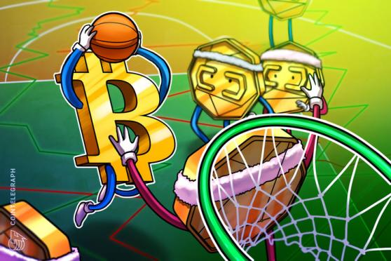 Bitcoin price turns bullish on Square's $50M BTC purchase: Is $11K next?