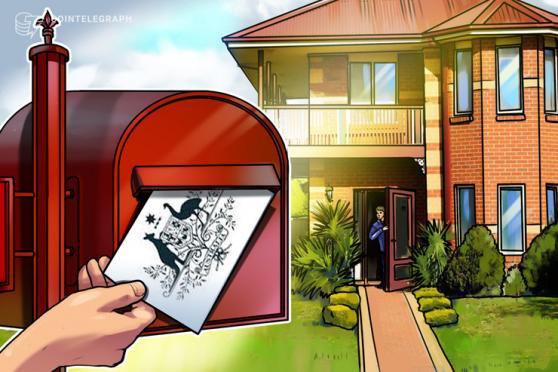 Australian tax office: Report crypto profits or else