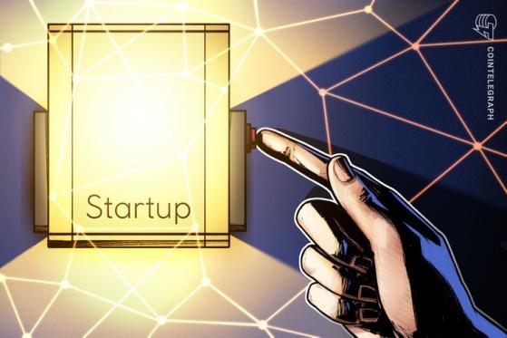 Startup Data Ingin Memberi Peringkat Setiap Produk Cryptocurrency Dari Media ke Dompet