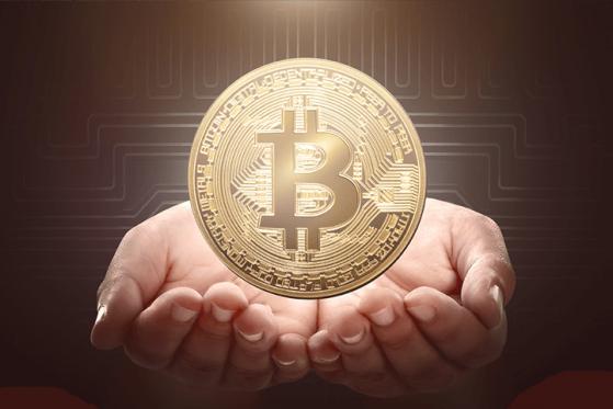 Kenya turns to Bitcoin to fight depreciating shilling