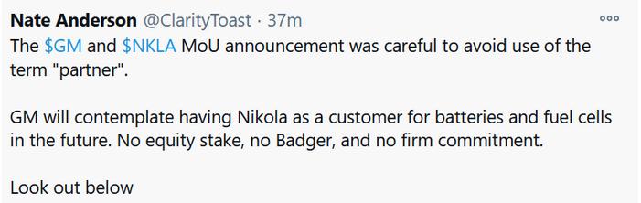 Nate Anderson Tweet