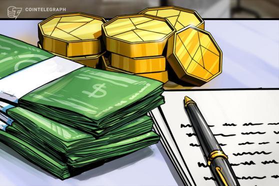 Invictus Capital AUM reaches $112M as crypto adoption booms