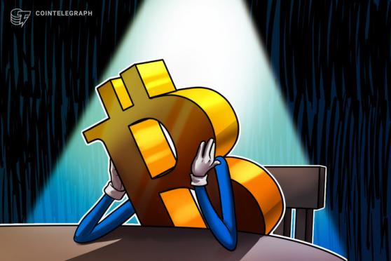 New report: El Salvador Bitcoin pump failed to attract smart money, for now