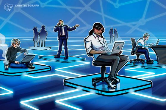 0x takes initial steps toward decentralizing governance