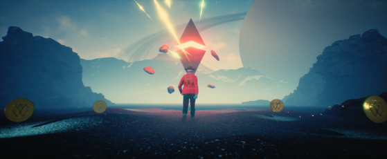 How Wilder World Aims to Integrate the Metaverse, NFTs and Social Media