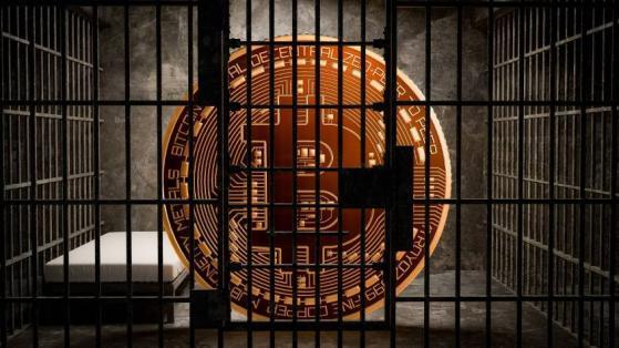 Nigeria may ease ban on Bitcoin following calls for regulation