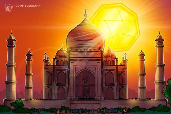 Indian startup organization proposes regulatory framework for crypto
