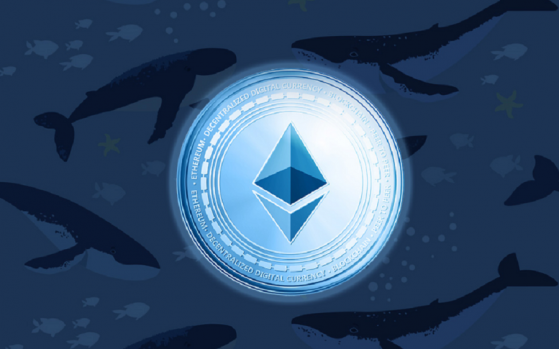 Ethereum to hit $2500 this week, co-founder of Moonrock Capital says