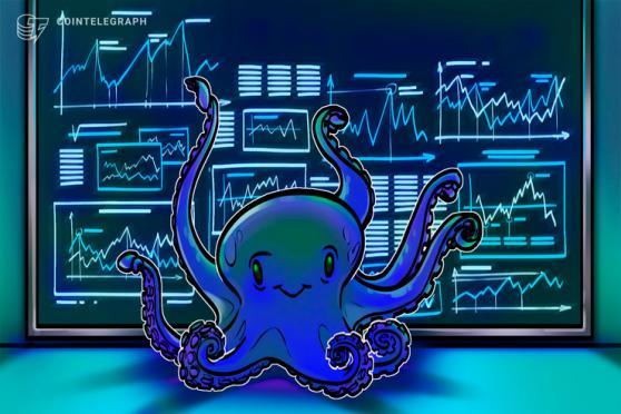 Kraken reiterates tentative plans for direct listing next year