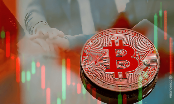 Canada Approves Its Third Bitcoin ETF